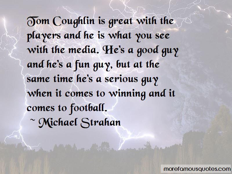 Good Winning Football Quotes