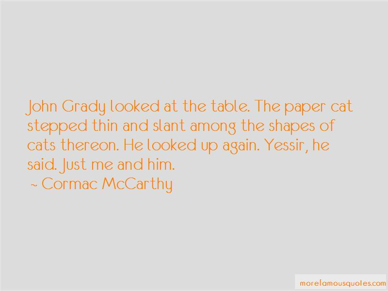 Grady Quotes Pictures 2