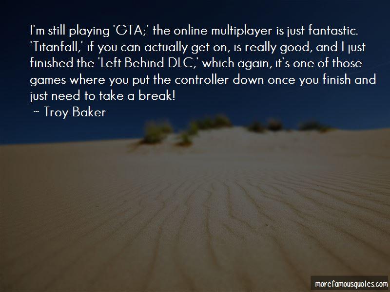Gta 4 Multiplayer Quotes