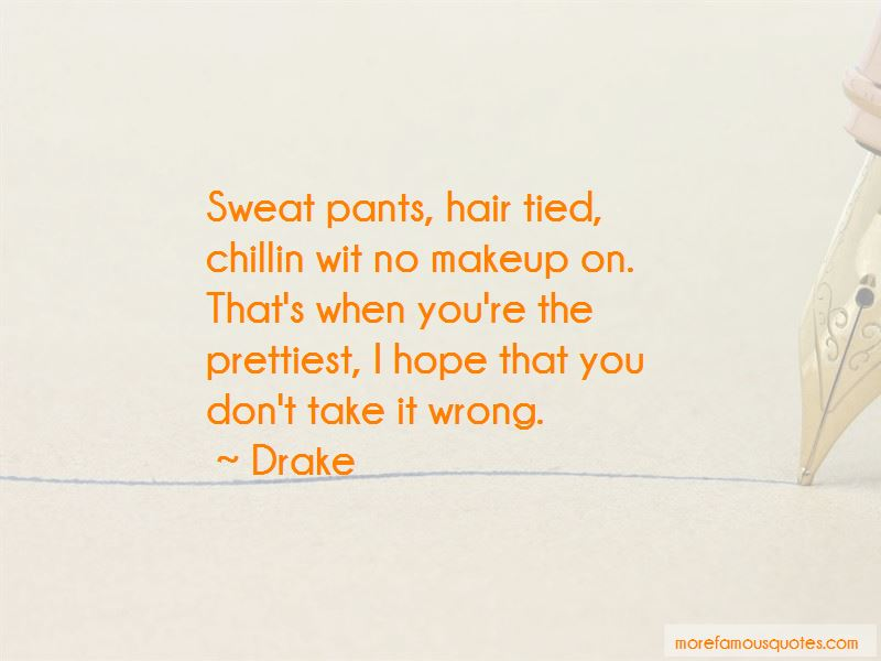 Hair Tied Quotes Pictures 3