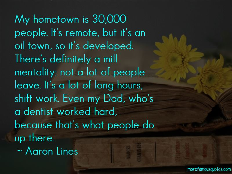 Hard Work Long Hours Quotes Pictures 3