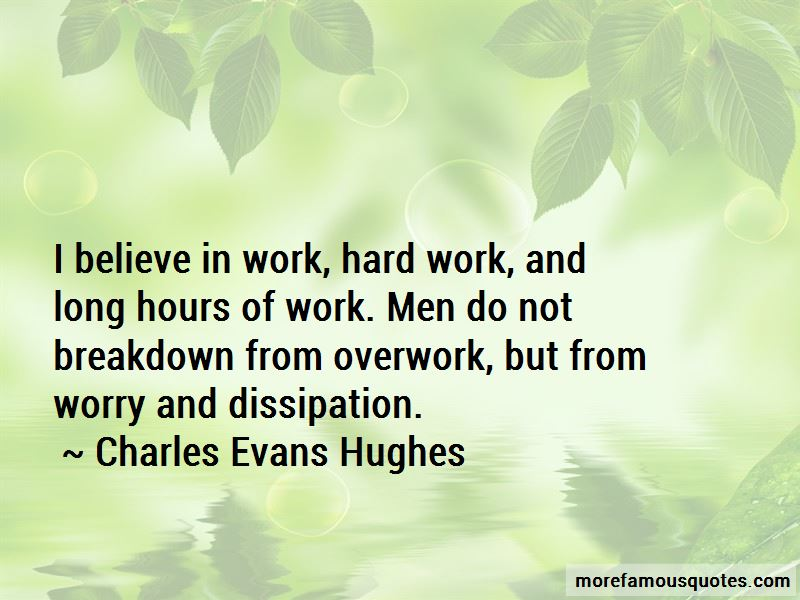 Hard Work Long Hours Quotes Pictures 4