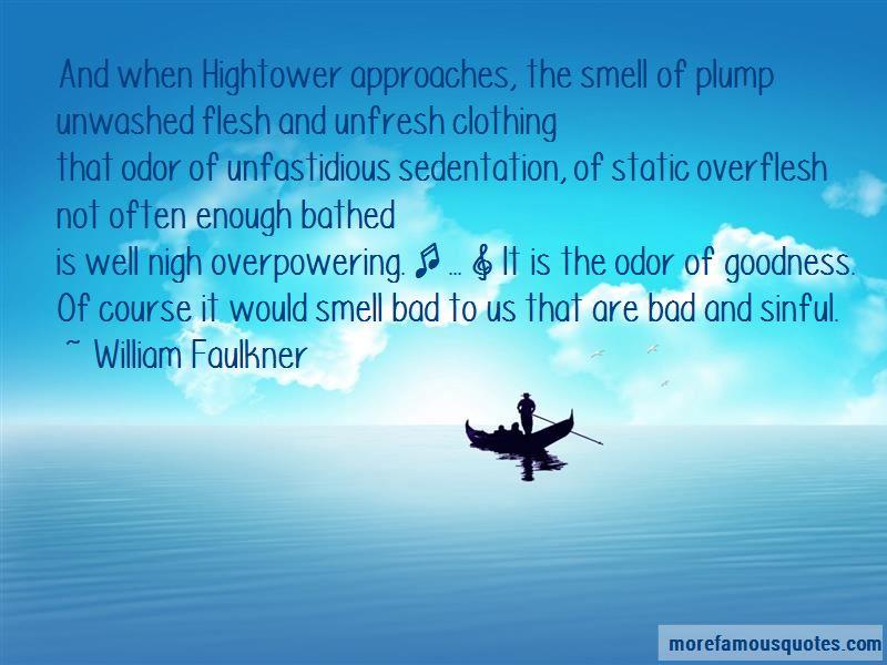 Hightower Quotes