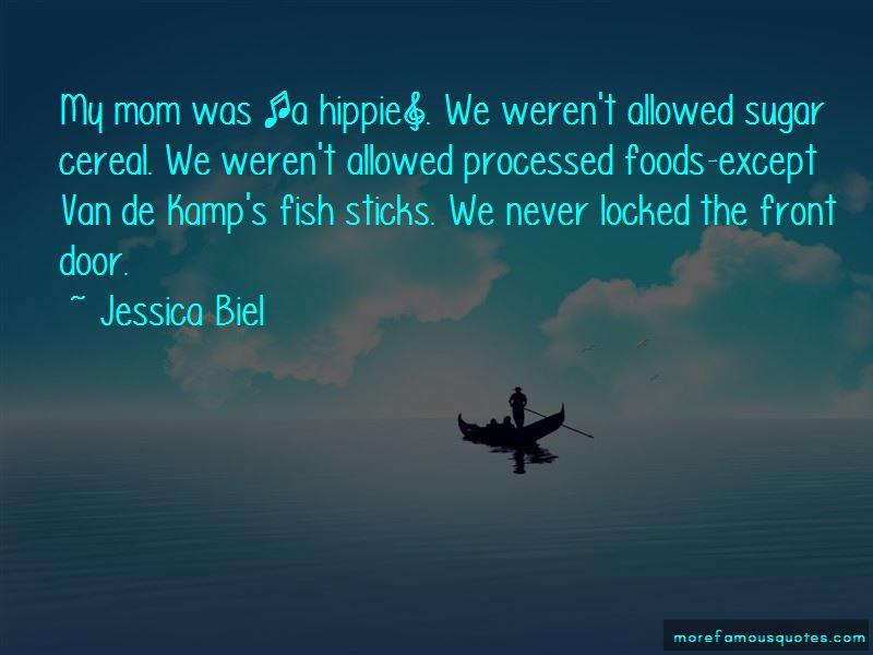 Hippie Van Quotes Pictures 3