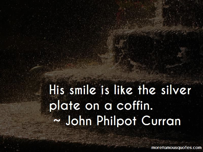 His Smile Is Like Quotes Pictures 2