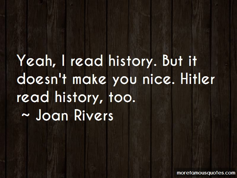 Hitler History Quotes Pictures 3
