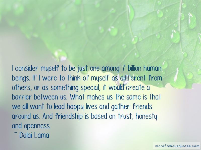 honesty among friends quotes top quotes about honesty among