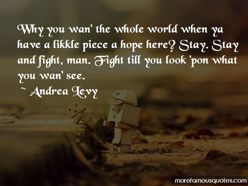 Hope You Stay Quotes Pictures 3