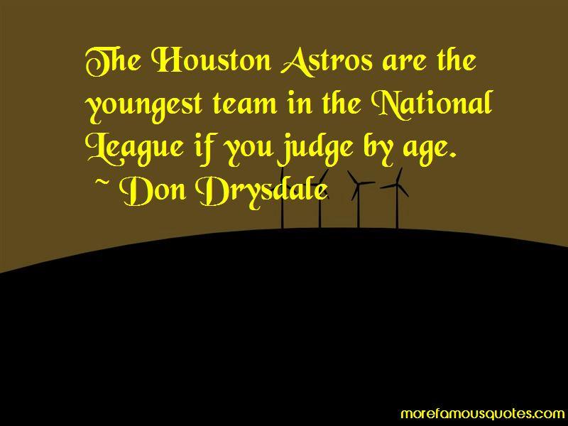 Houston Astros Quotes Pictures 2