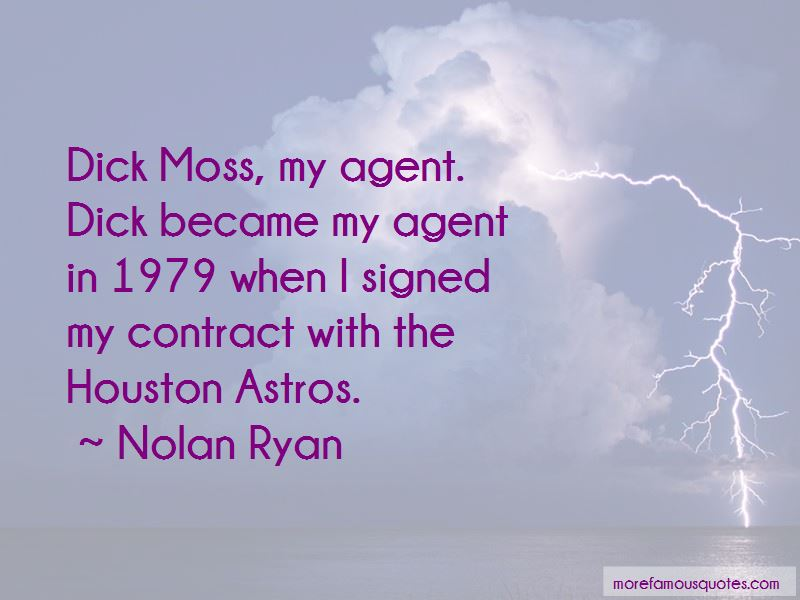Houston Astros Quotes Pictures 3