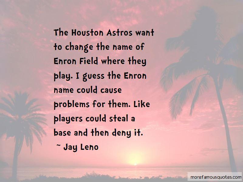 Houston Astros Quotes Pictures 4