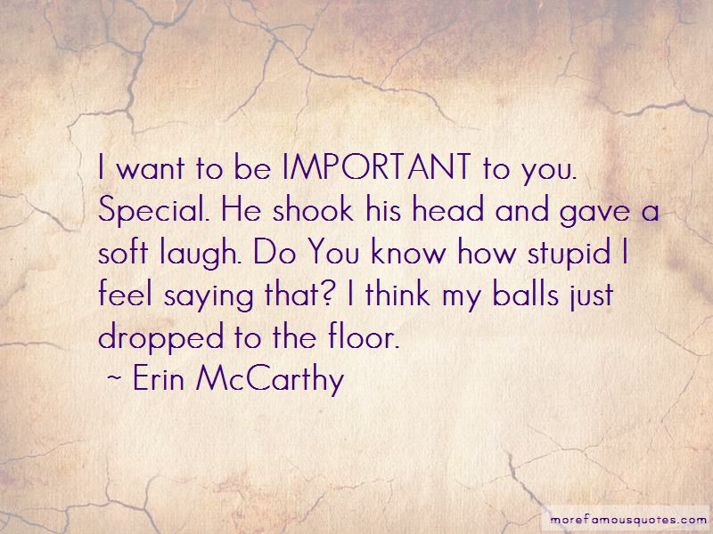 How Stupid Do U Think I Am Quotes Pictures 3