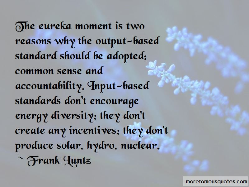 Hydro Energy Quotes Pictures 4