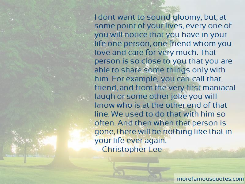 I Don't Want To Love You Again Quotes Pictures 2
