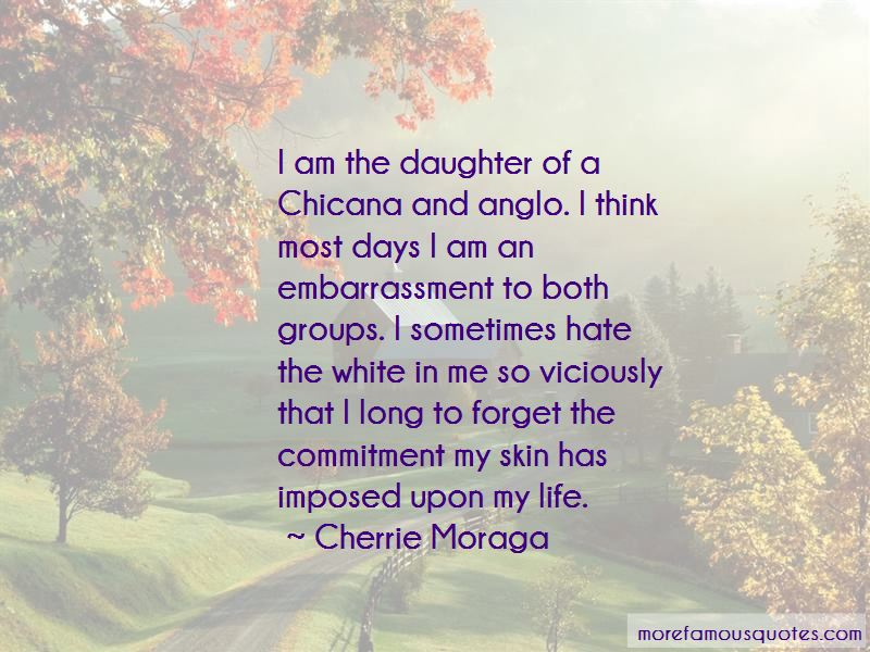 I Hate My Life Sometimes Quotes: top 18 quotes about I Hate My Life