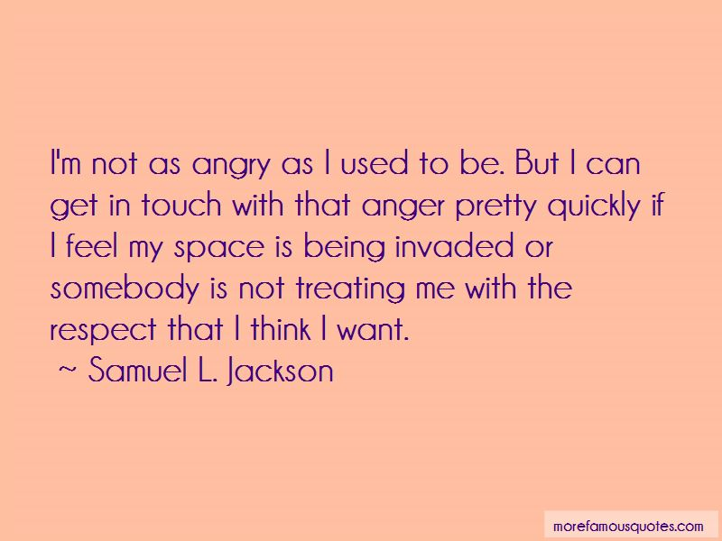 I Just Want To Feel Pretty Quotes Pictures 3