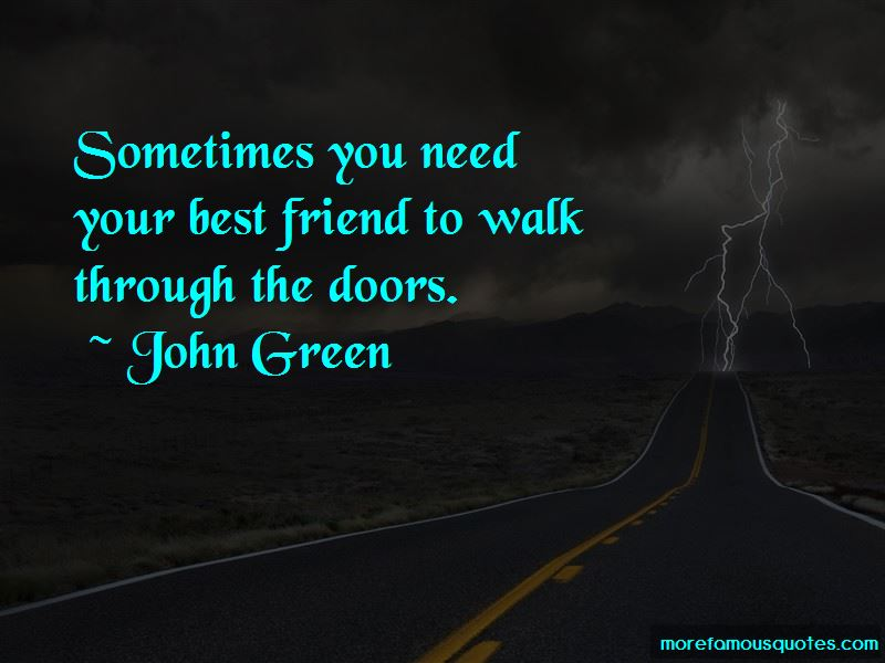 I Need A Friend That Quotes Pictures 3