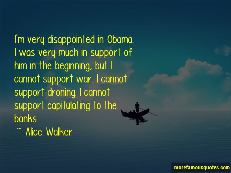 I Support Obama Quotes Pictures 4