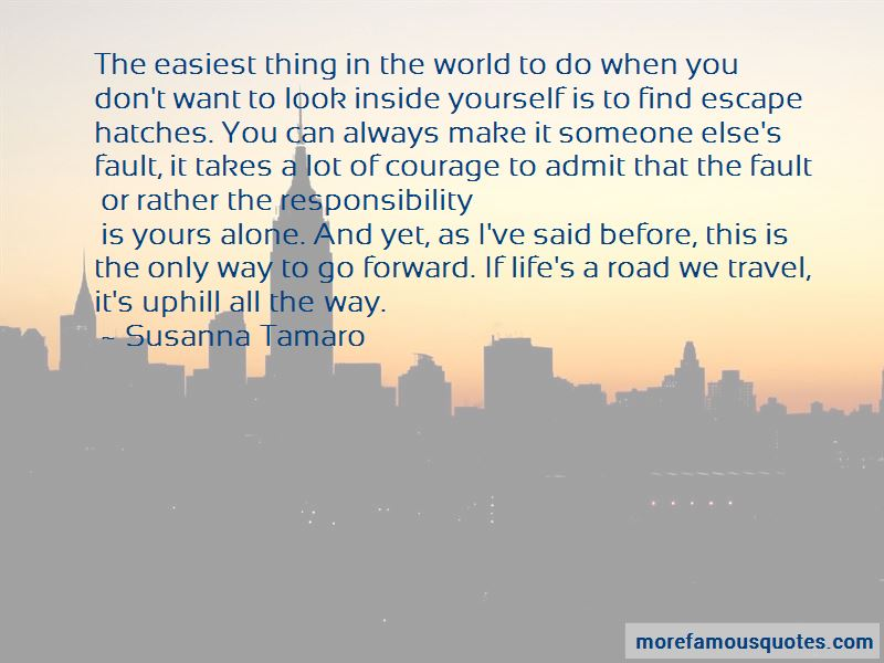 Travel Alone Quotes | I Want To Travel Alone Quotes Top 3 Quotes About I Want To Travel