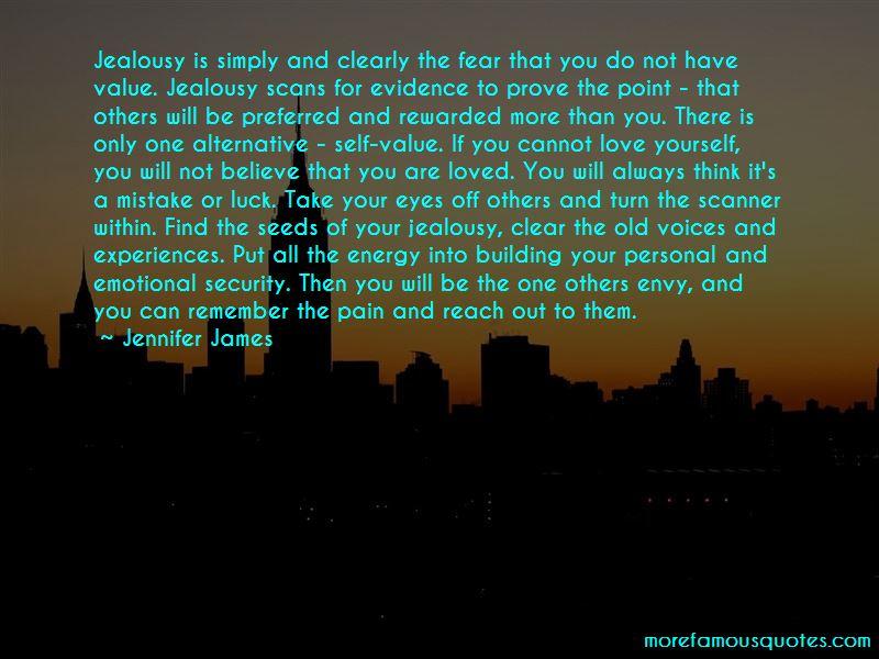prove love quotes
