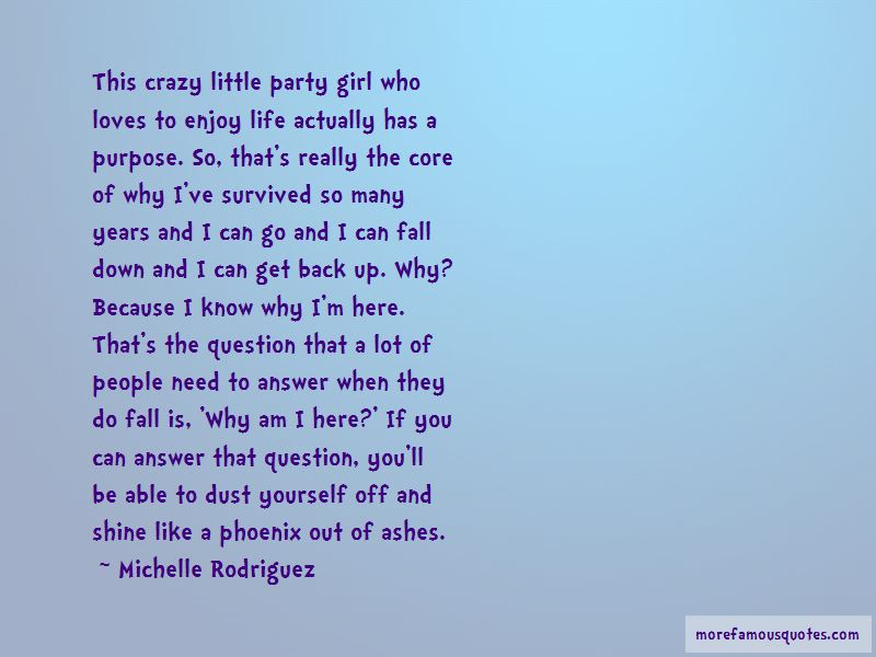 If A Girl Really Loves You Quotes