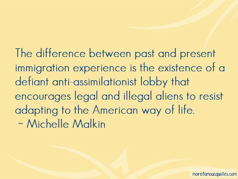 Illegal Immigration Us Quotes