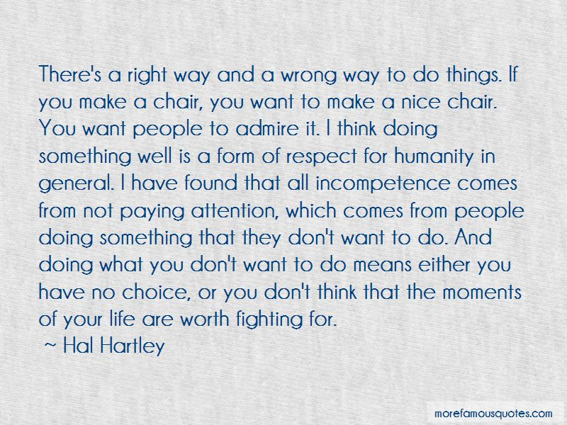 I'm Not Worth Fighting For Quotes Pictures 3