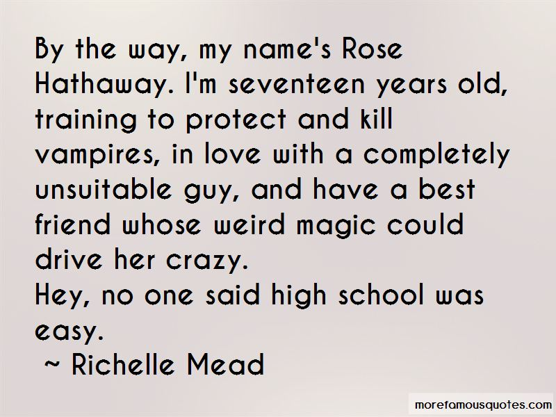 In Love With My Guy Best Friend Quotes: top 7 quotes about ...
