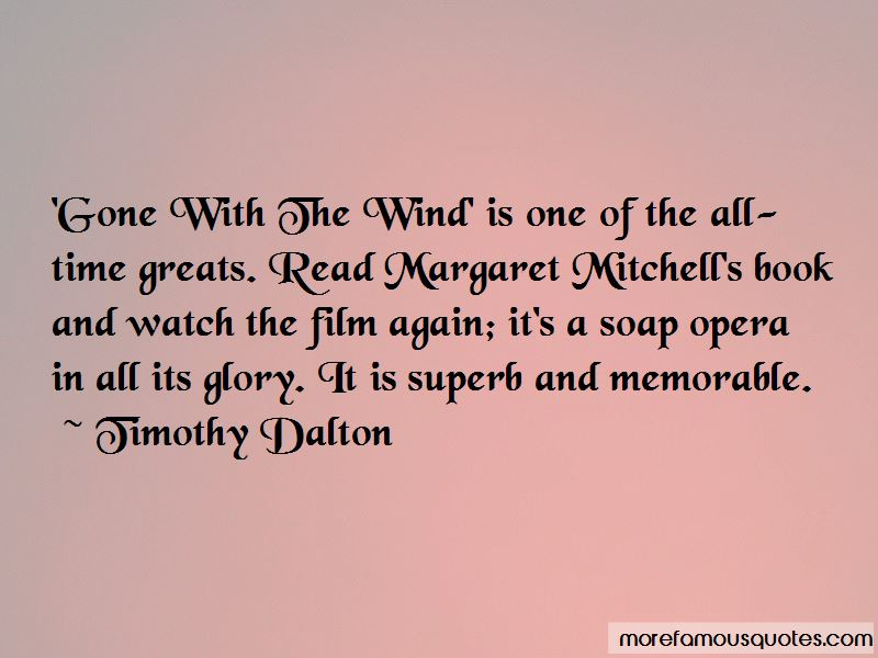 It's About Time Memorable Quotes