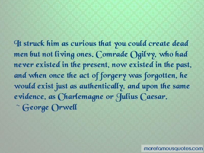 Julius Caesar Act 3 And 4 Quotes Top 2 Quotes About Julius Caesar