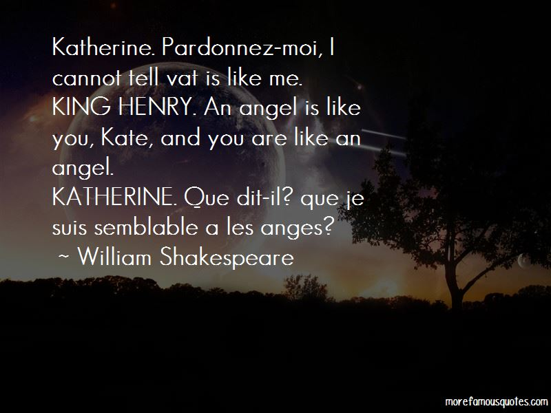 Katherine Quotes Pictures 3