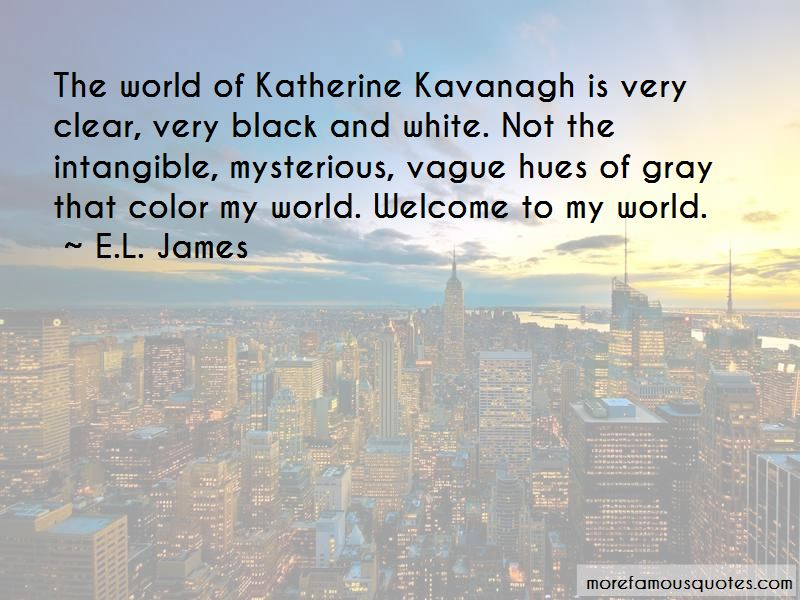 Katherine Quotes Pictures 4