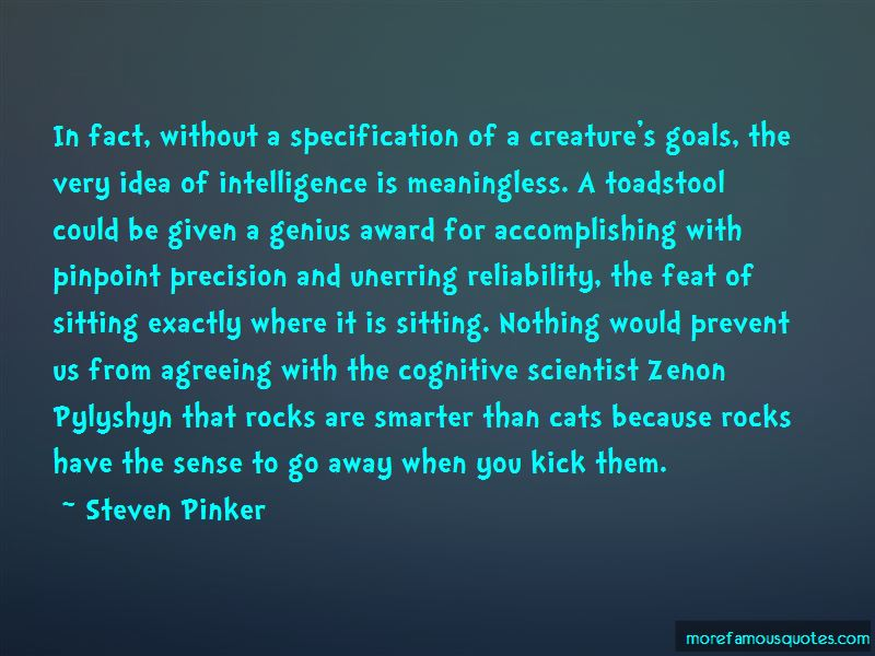 Kick Rocks Quotes Pictures 3