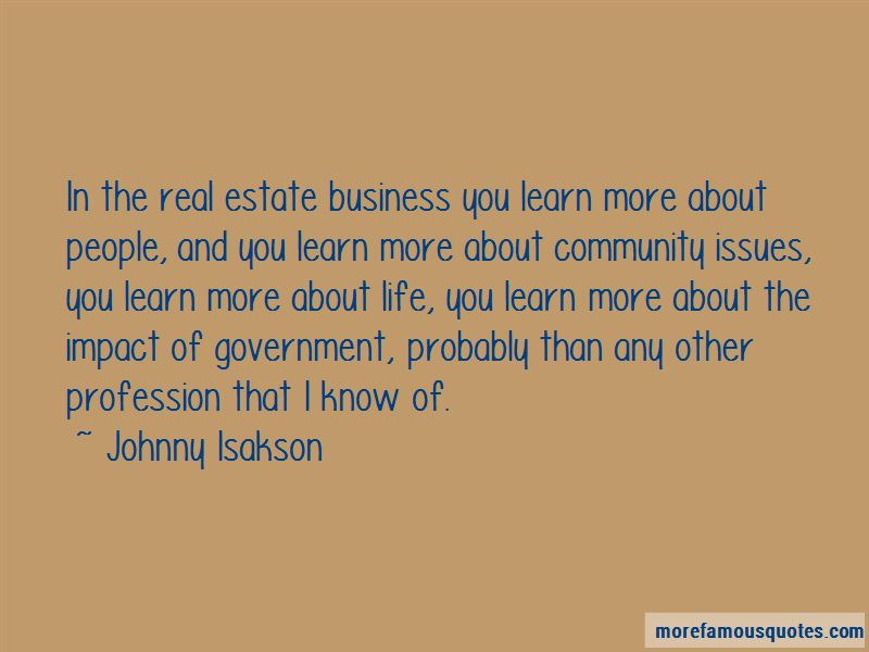 Learn More About Life Quotes