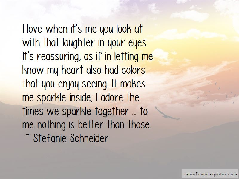 Letting Go Of Those We Love Quotes: top 9 quotes about ...
