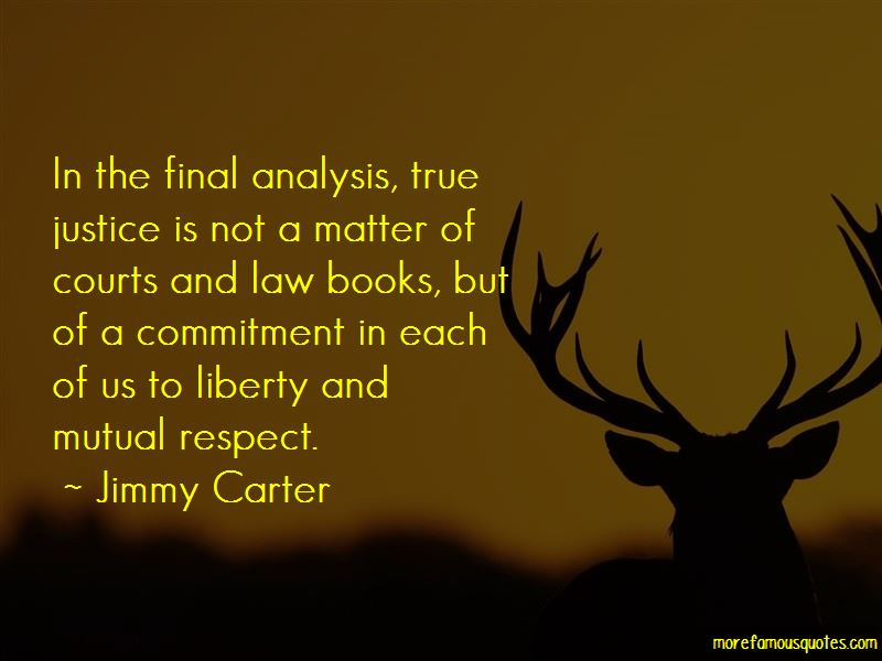 Liberty Mutual Quotes Pictures 2
