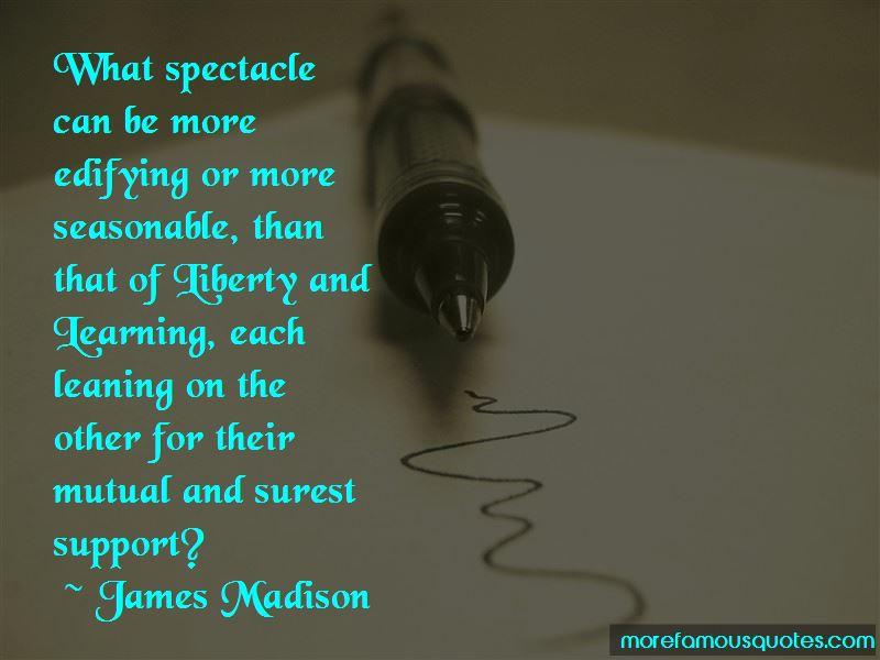 Liberty Mutual Quotes