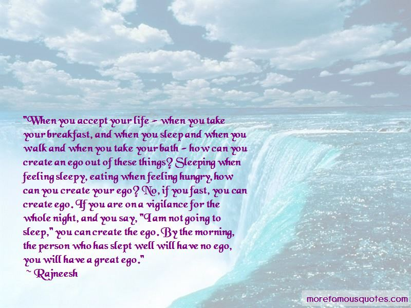 Life Not Going Well Quotes Pictures 4