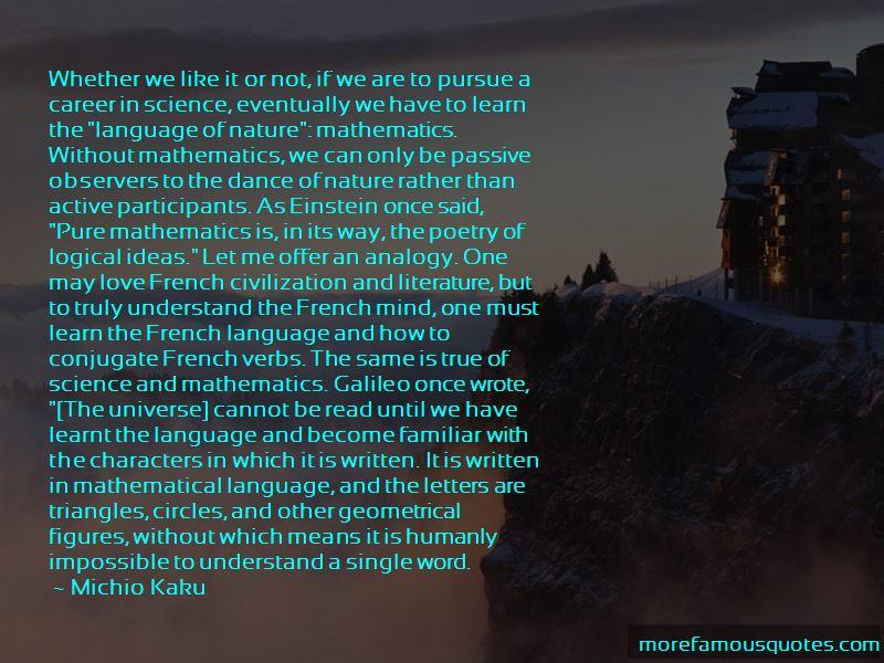 Literature Nature Quotes Pictures 2