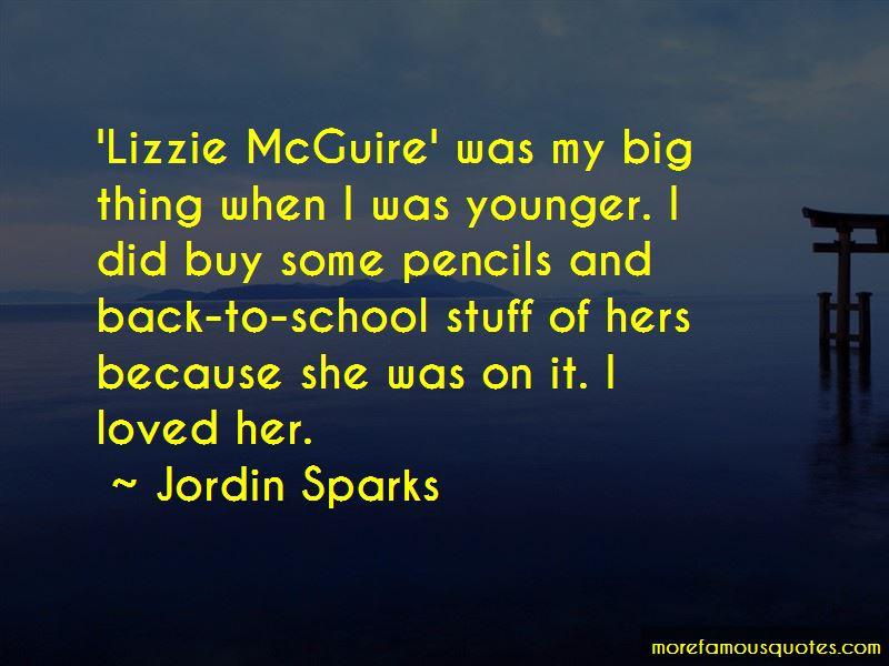Lizzie Mcguire Quotes Pictures 2