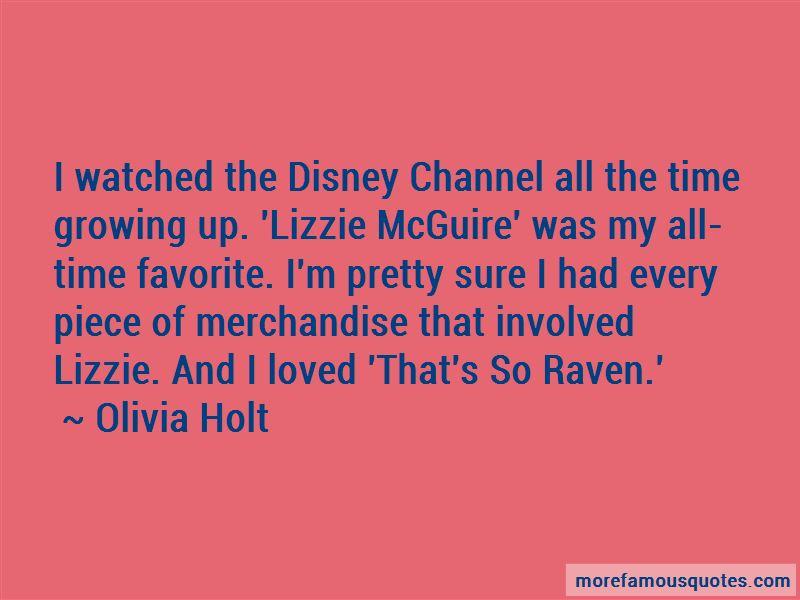 Lizzie Mcguire Quotes Pictures 3