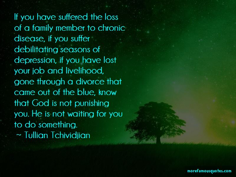 Lost Family Member Quotes: top 8 quotes about Lost Family ...