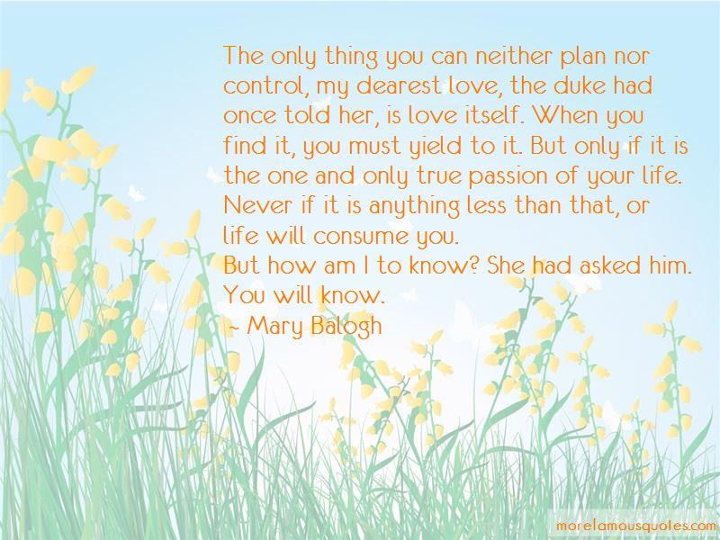 Love Dearest Quotes Pictures 2