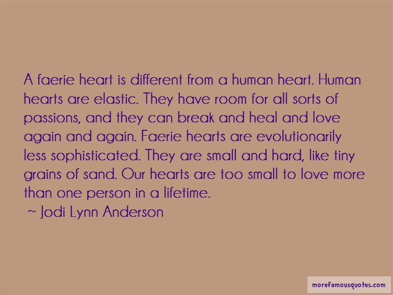 Husband quotes unloving Feeling Unloved