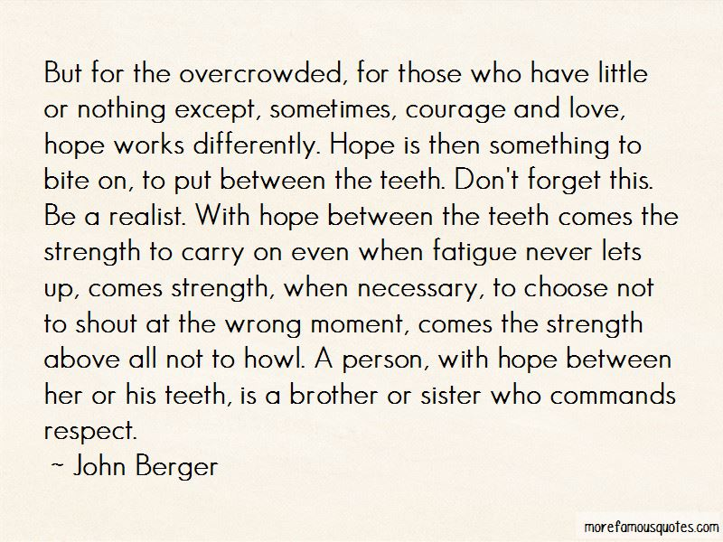 Love My Little Brother Quotes: top 33 quotes about Love My ...
