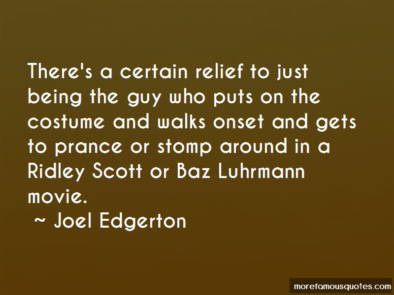 Luhrmann Quotes Pictures 2