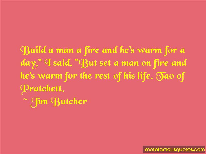 Man On Fire Quotes Pictures 4