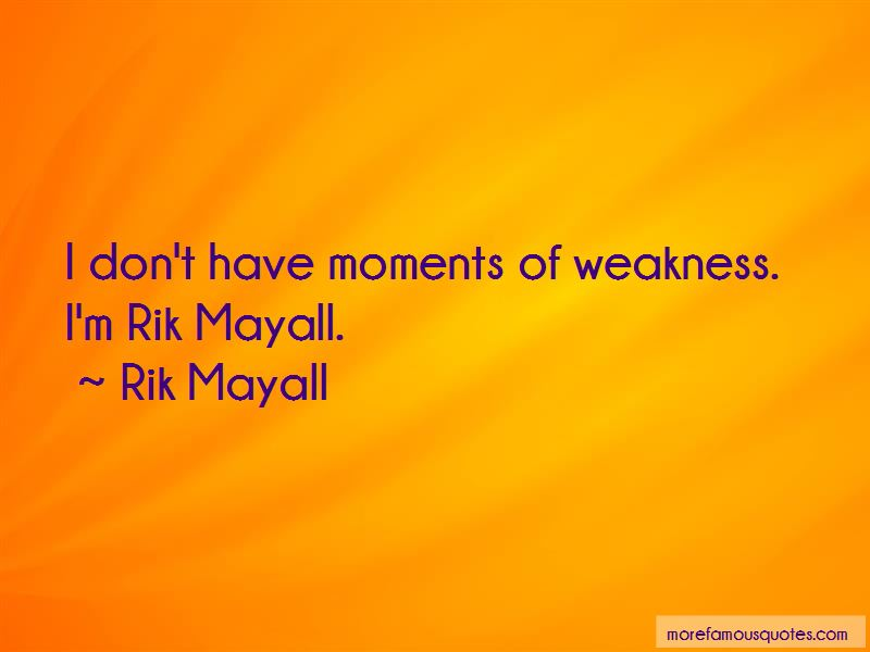 Mayall Quotes Pictures 3