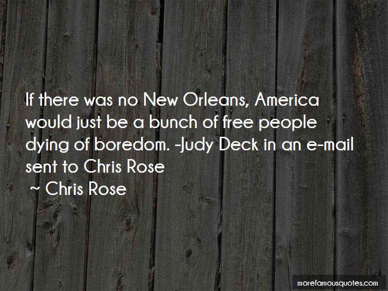 Mc Chris Quotes