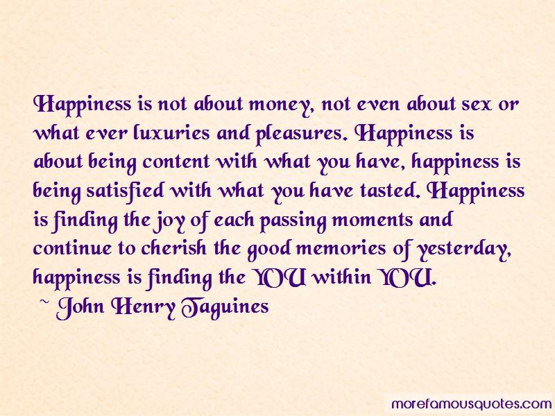 Memories To Cherish Quotes Pictures 4